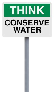 Water Conservation Delaware