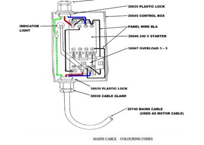 Sm50 Icom Microphone Wiring Diagram Phone Jack Wiring