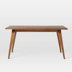 versa-dining-table-o