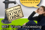 MBT-waste-processing-cartoon