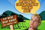 EC-circular-economy-meme