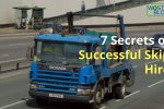 7 Secrets of Successful Skip Hire ThumbHD