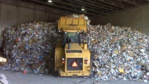 """CC BY by <a rel=""""nofollow"""" href=""""http://www.flickr.com/people/acesolidwaste"""" target=""""_blank"""">ACE Solid Waste</a>"""