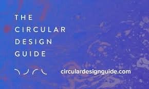 Circular Design logo