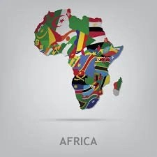 Africa for SMEs