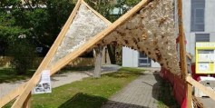 CCChallenge project