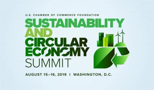 circular economy conference network