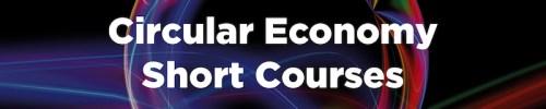 Cranfield University, UK – short CPD and long CE courses