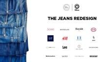 redesign jeans  EMF