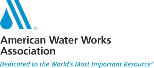 water conference