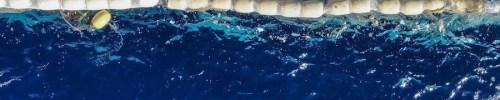 Ocean Cleanup ></noscript></noscript>> is beginning to clean-up!