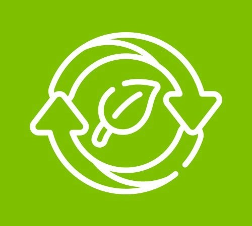 eco printing cartridge recycler