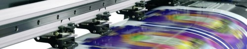 Eco-Printing & Packaging EQUIPMENT