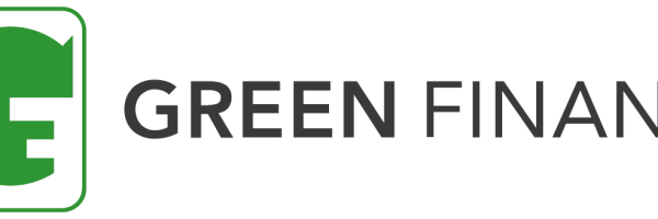 "How To Finance Your Own ""Green"" Recovery – 8 Tips for Small Businesses"