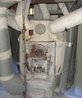 Old Boilers is WASTE
