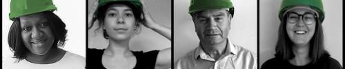 Job Vacancies in Green Companies < More Now !