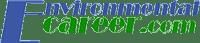 Job Vacancies in Green Companies