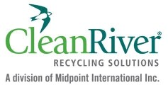 recycling solution company