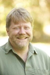 Arne Jacobson - Schatz Energy Research Center