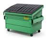 Dumpsters & Haulers