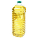 Other recyclable items include used vegetable oil.