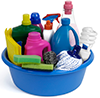 Household Toxins