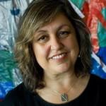 Daniella Russo Plastic Pollution Coalition