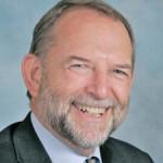 Phillip Ward, Chair (non-exec) at Resource Futures 225x225