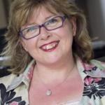Karen Cannard social media influencer on waste solutions