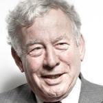 Ad Lansink Dutch Politician