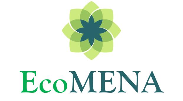 EcoMENA_1000 width