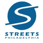Phila Streets Dept.