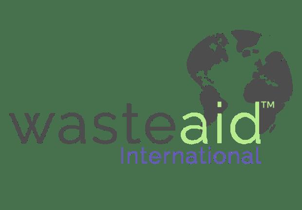 WasteAid_International