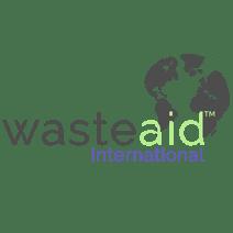WasteAid_International_212x212