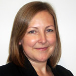 Sarahjane Widdowson is a Principal Waste Management Consultant, Ricardo Energy and Environment.
