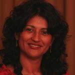 Sonia Maria Dias WIEGO
