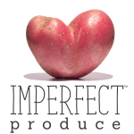 ImperfectPRoduce