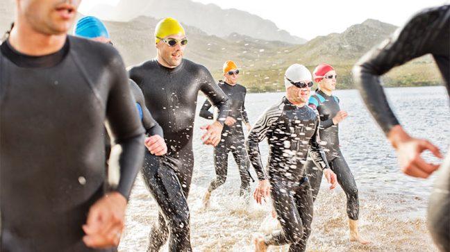 4-Triathletes-Water-Run-Goggles