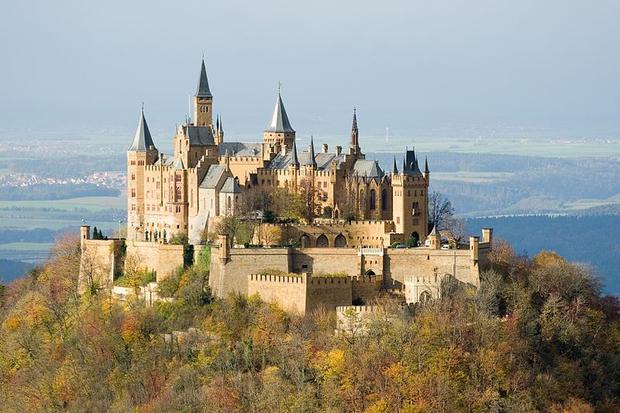 4Burg_Hohenzollern_ak