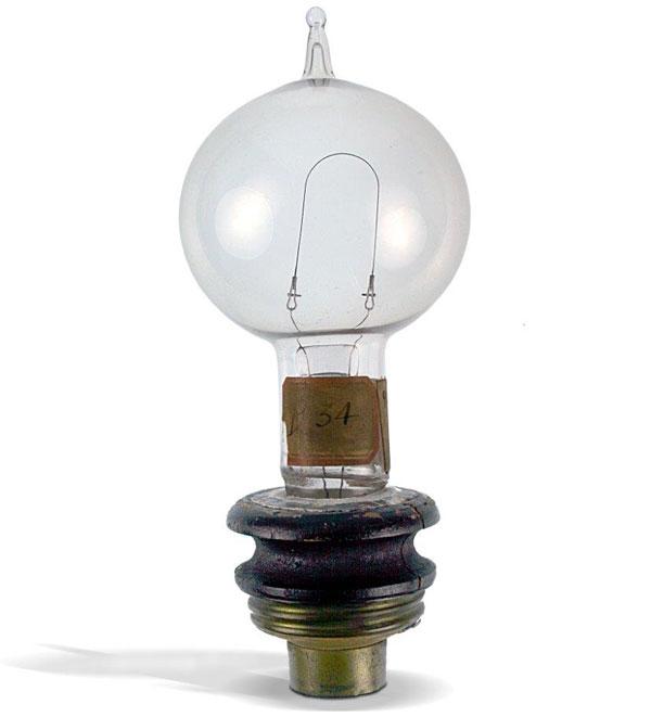 edit-1880-kerosene-can-wood-screw-base