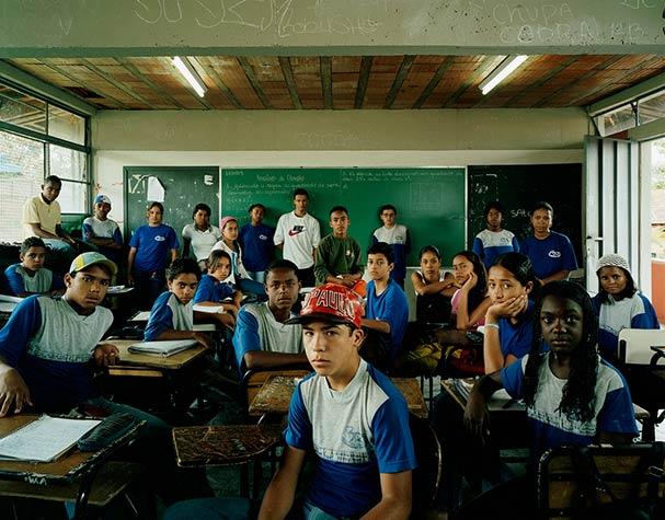 classrooms-julian-germain-11