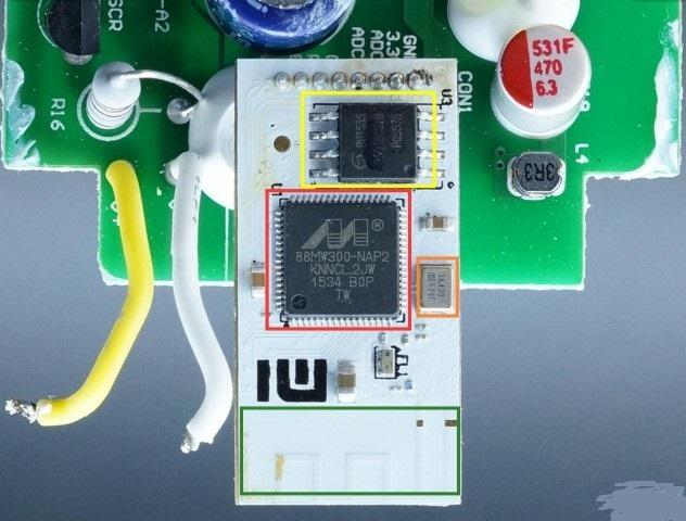 yeelight-led-smart-bulb-wifi-ic