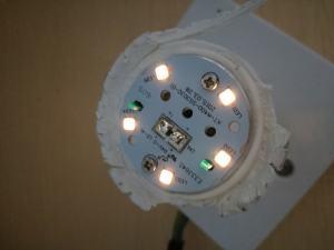 LED 3-min