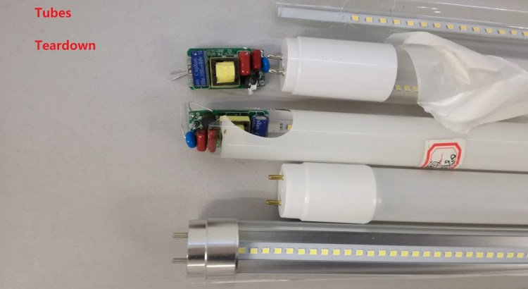 led-tube-teardown-cover