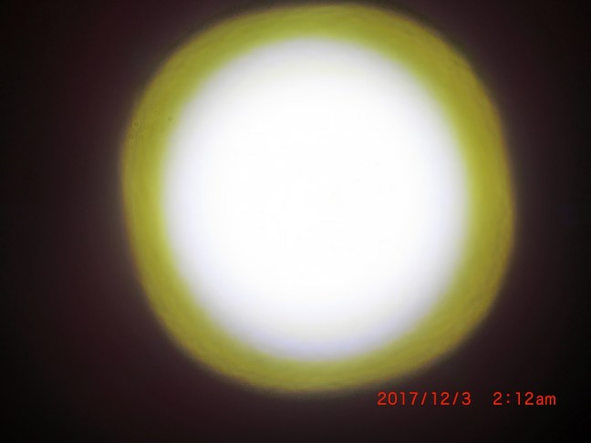 LED1506R10_38