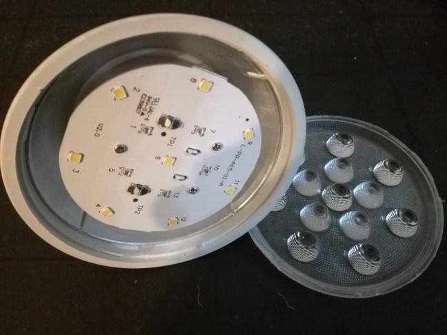 LED1506R10_41