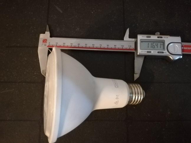 LED1506R10_8