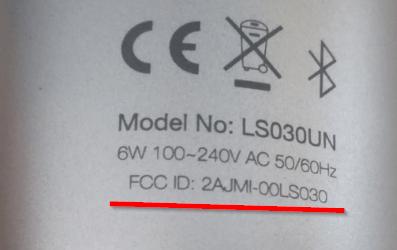 lifesmart-LED-BULB-Label