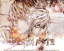animepaper.net_wallpaper_standard_anime_death_note_death_note___light_and_l_47243_defunct32_preview-491e733c