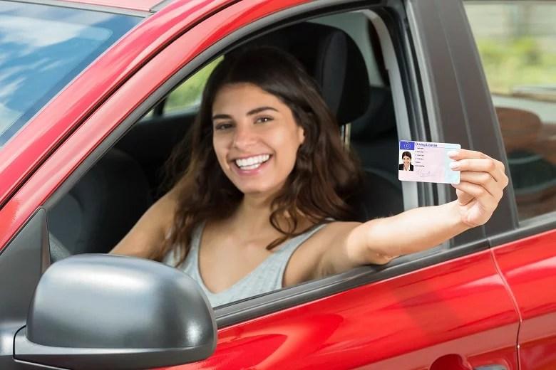 運転免許うっかり失効